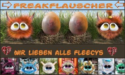 Freak Flauscher